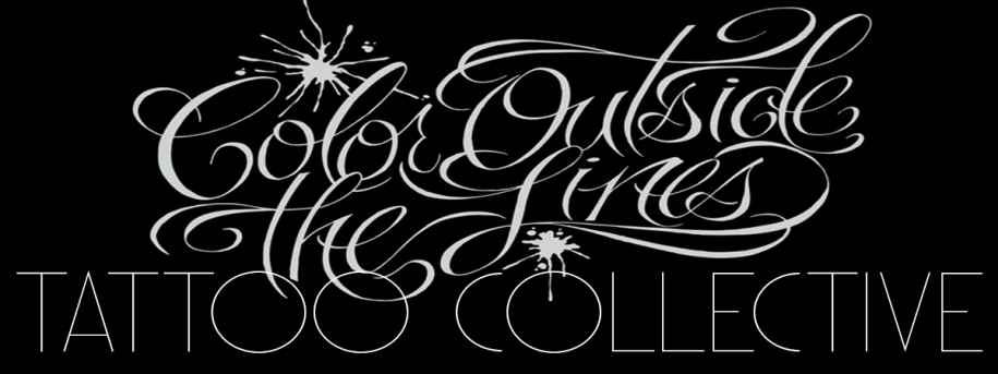 COTLcollective(banner)